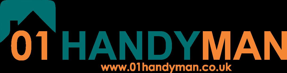 01Handyman.co.uk - Your handyman in London